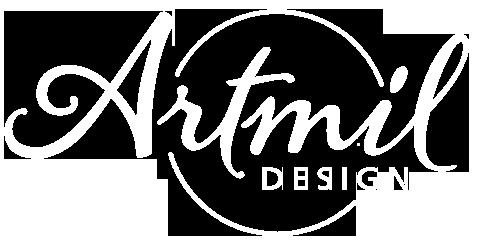 Graphic Art Design Logo