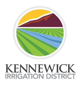 Kennewick Irrigation District