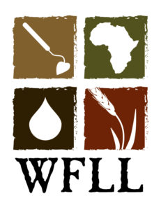 Water for Life & Livelihood