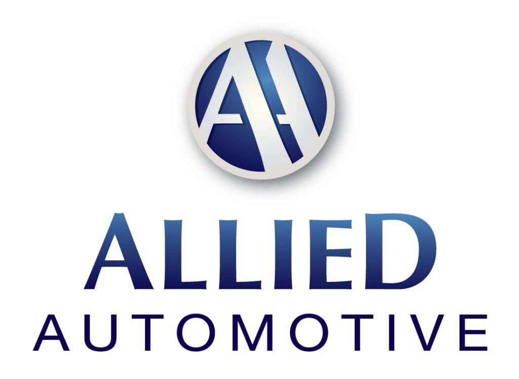 Allied Automotive