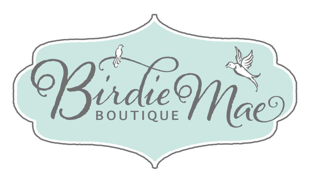 Birdie Mae Boutique