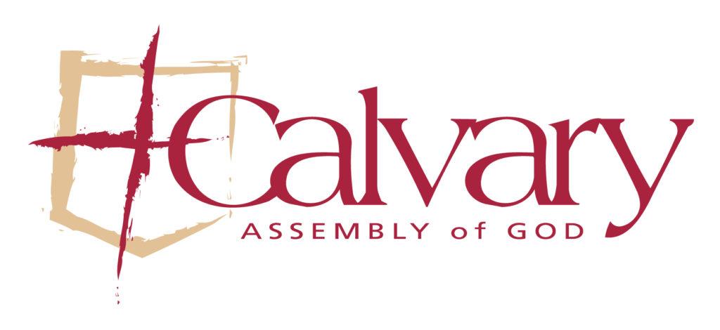 Calvary Assembly