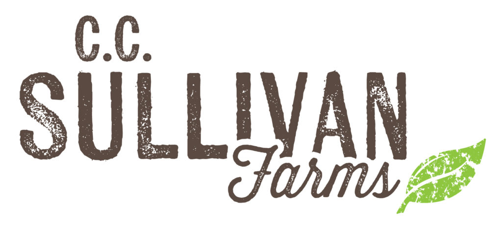 CC Sullivan Farms