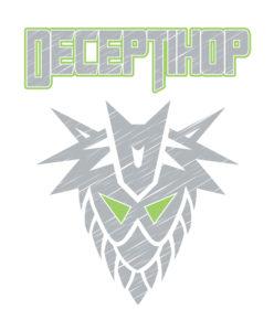 Deceptihop Beer