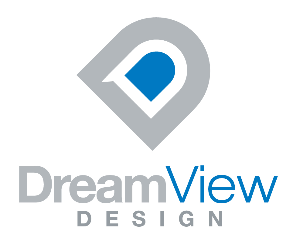 DreamView Design