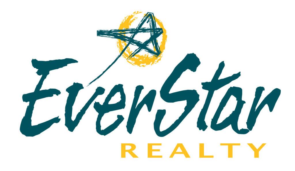 EverStar Realty