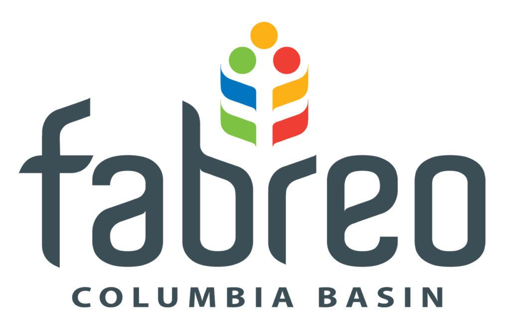 FABREO Columbia Basin