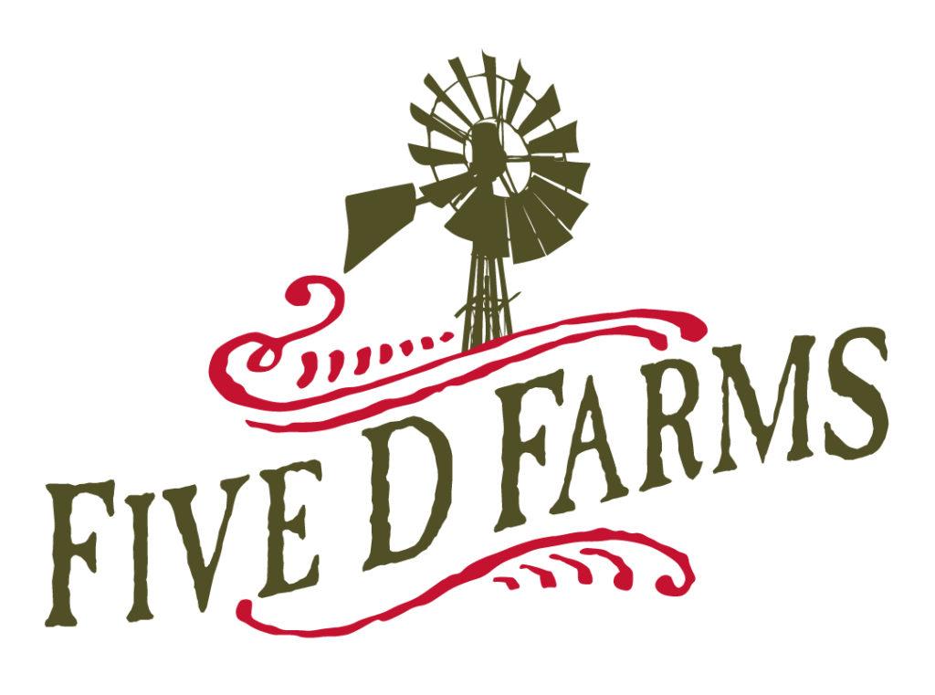 Five D Farms