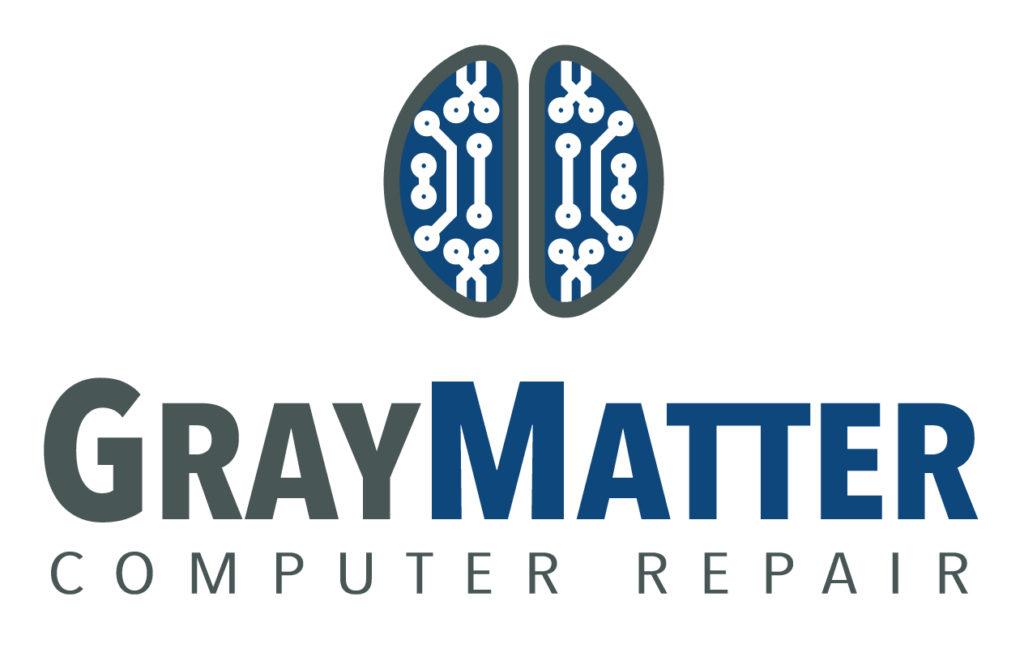 Gray Matter Computer Repair
