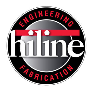 HiLine Engineering