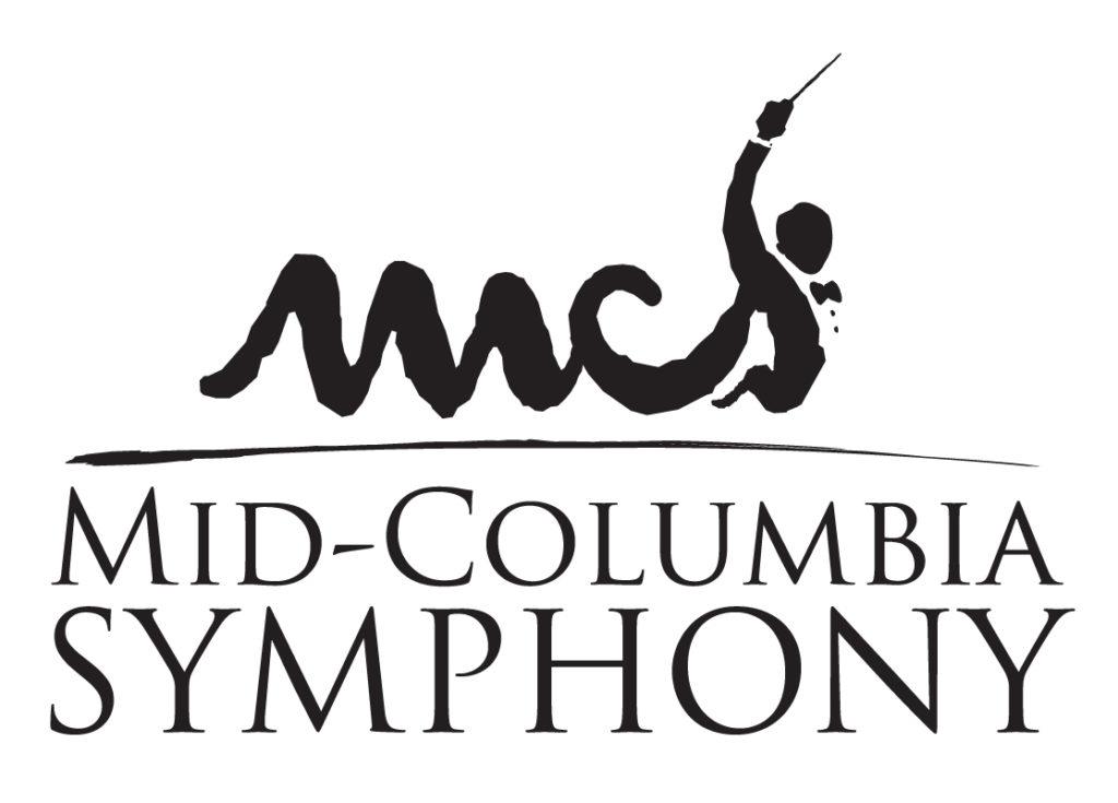Mid-Columbia Symphony