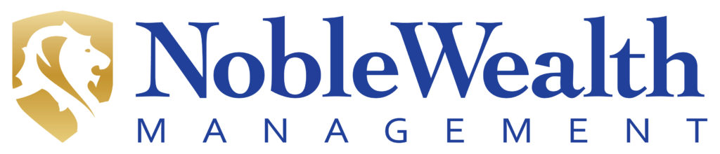 NobleWealth Management
