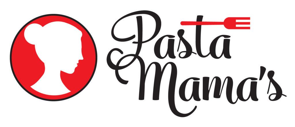 Pasta Mama's
