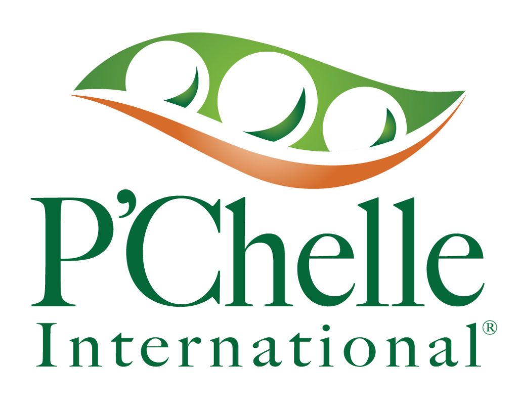 P'Chelle International