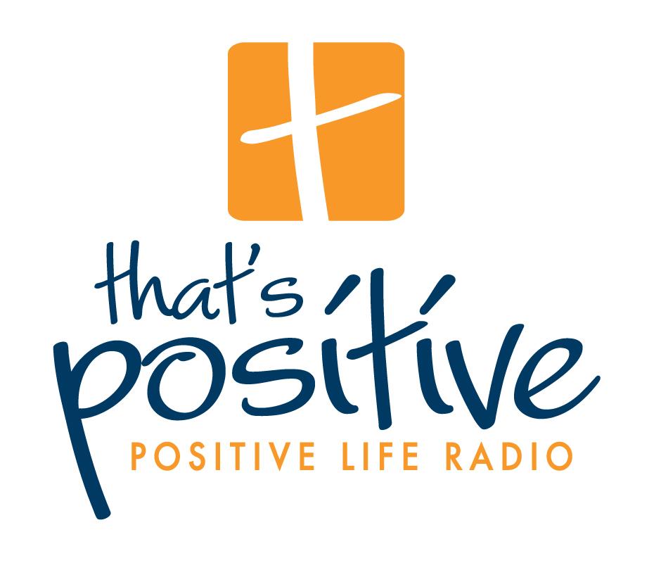 Positive Life Radio