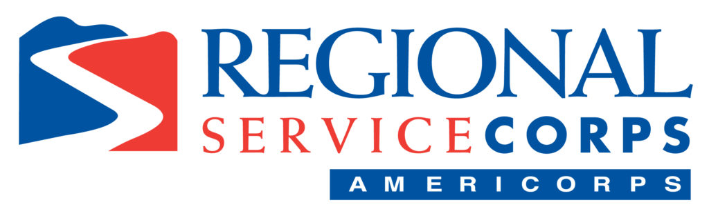 Regional Service Corps/Americorps