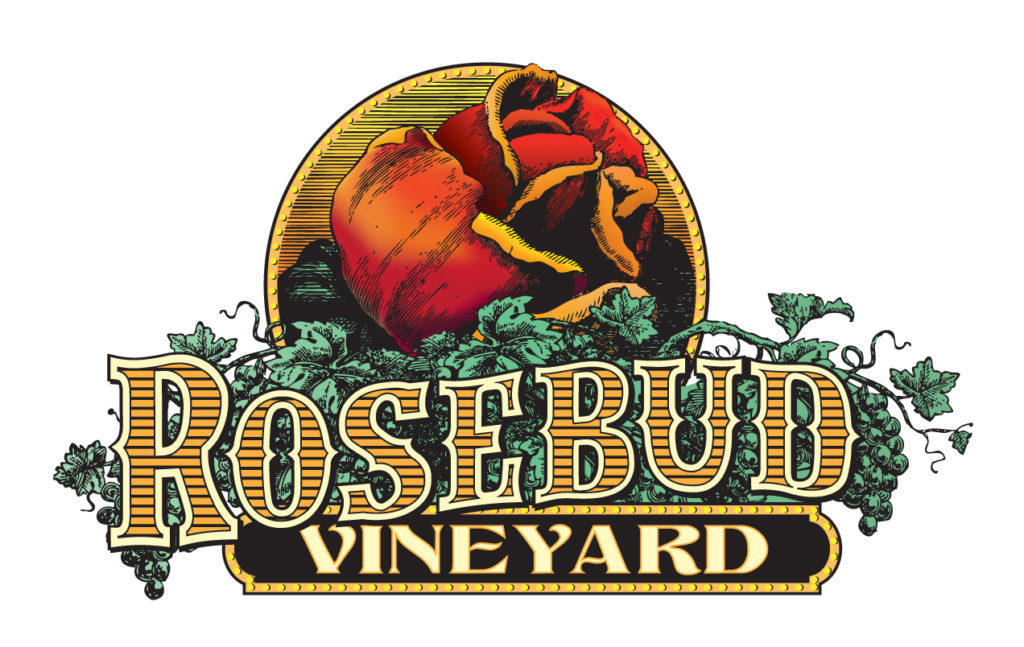 Rosebud Vineyard, Inc.
