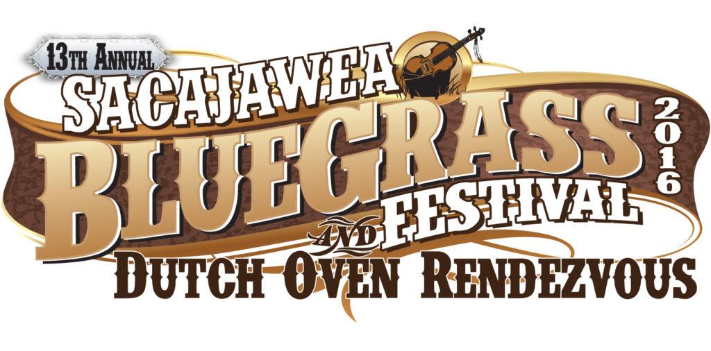 Sacajawea Bluegrass Festival