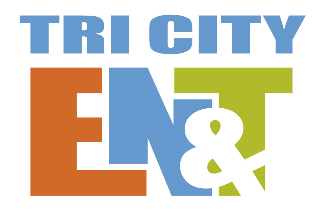 Tri-City Ear, Nose, and Throat