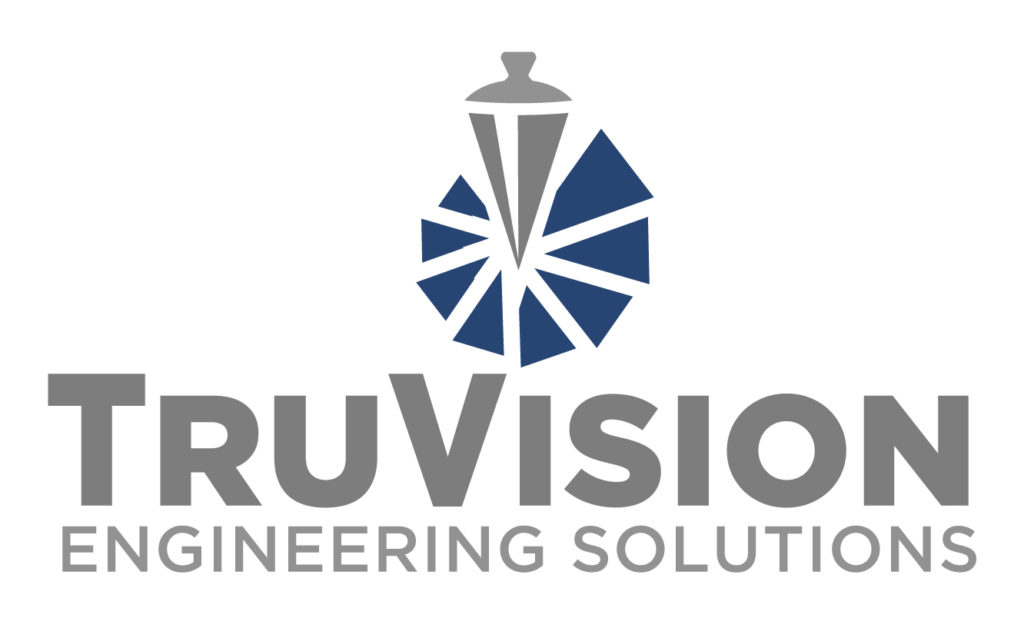 TruVision Engineering Solutions