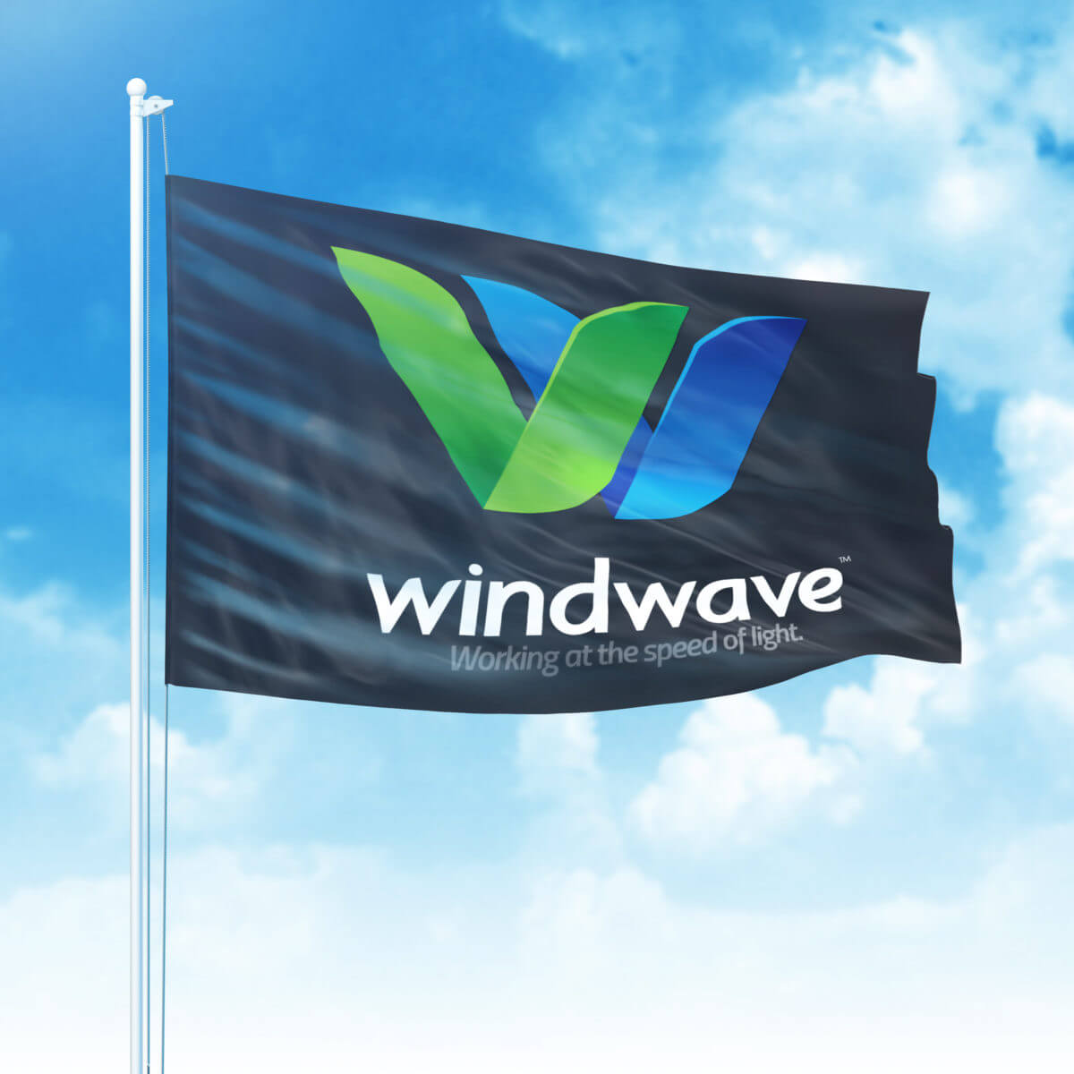 windwave_flag_mockup-1200x1200
