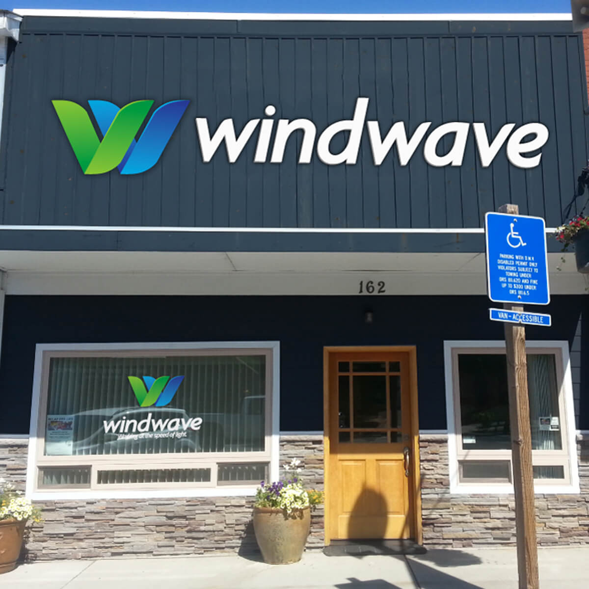 windwaveplace
