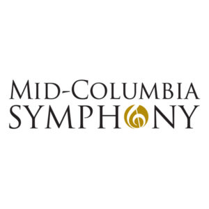 clients symphony
