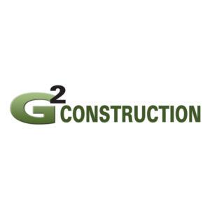 clients g2 construction