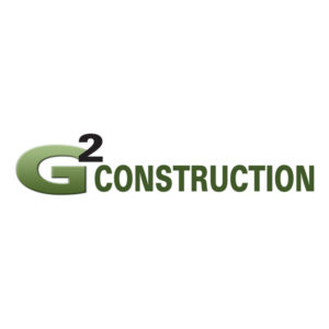 G2 Construction