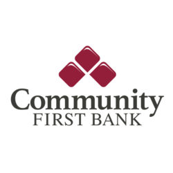 clients community first bank