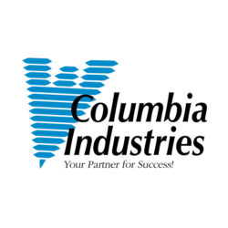 clients columbia industries