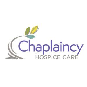 clients chaplaincy hospice
