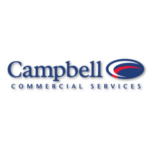 clients campbell