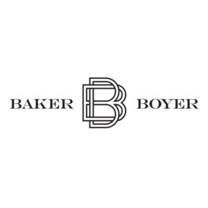 clients baker boyer