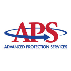 Advanced Protection Services