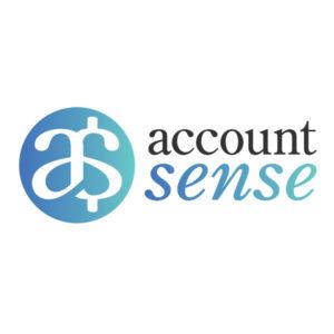 clients account sense