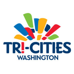 Tri-Cities Washington