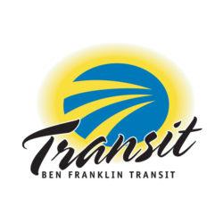 clients transit
