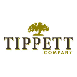 Tippett Company