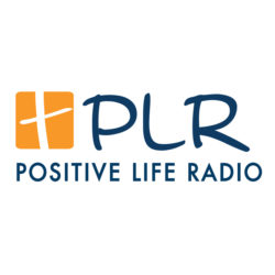 clients positive life radio